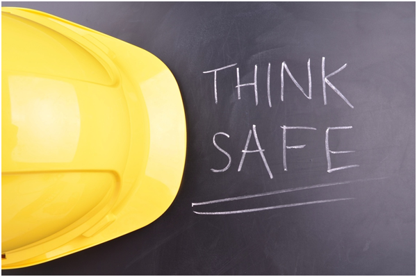 What Is a Safety Risk Assessment and Why Is It Important?