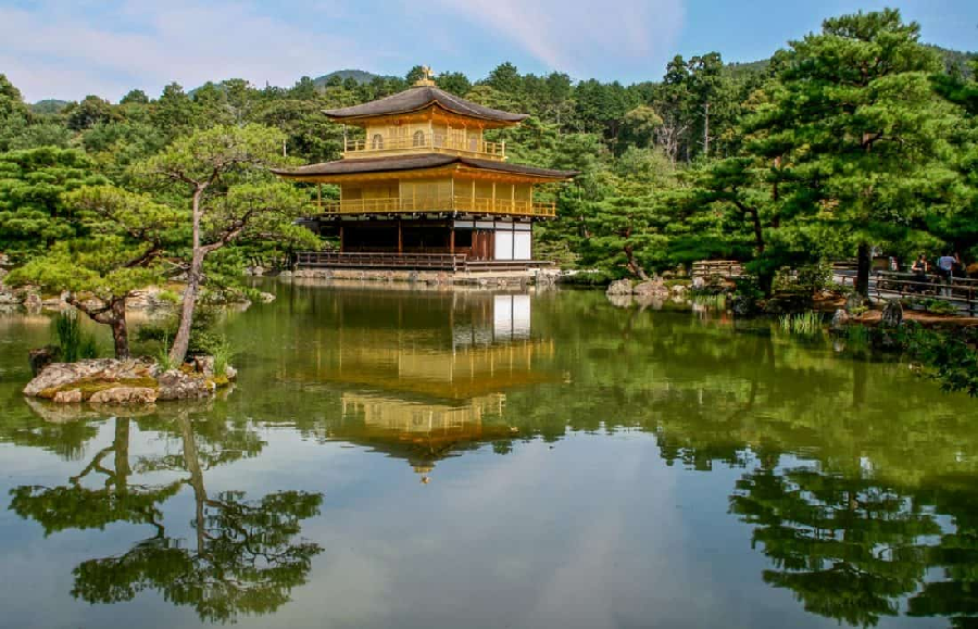 7 Best Things to Do to Make your Grad Trip to Japan Extraordinary