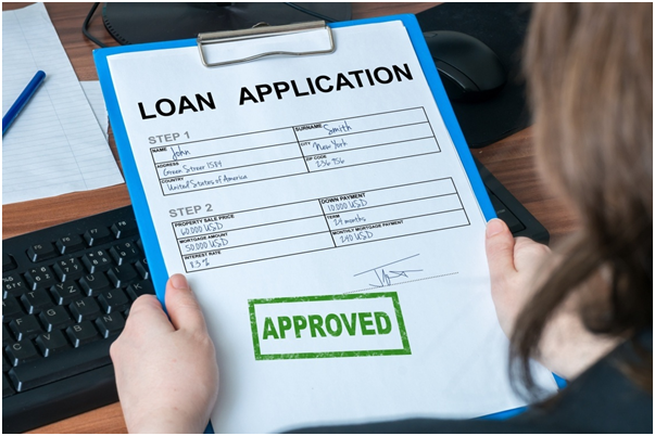 This Is What You Need to Know About Paycheck Protection Program Loans