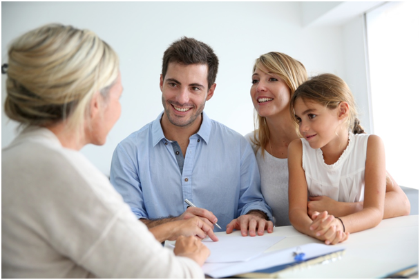 5 Tips to Run a Successful Family Business