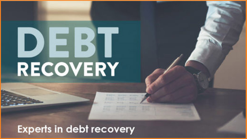 Understanding the Need for Investing in an Experienced Debt Recovery Lawyer