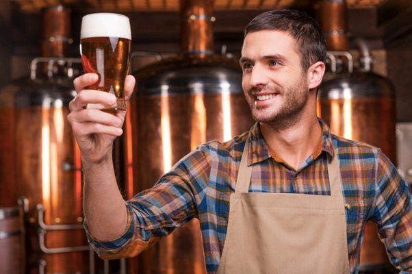 How to Start a Brewery: A Basic Guide