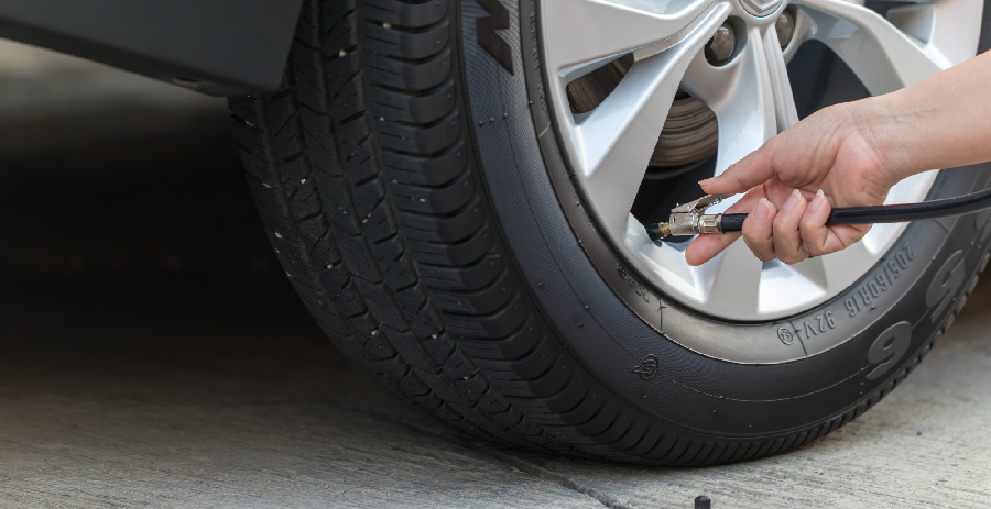 5 of the Most Common Car Problems