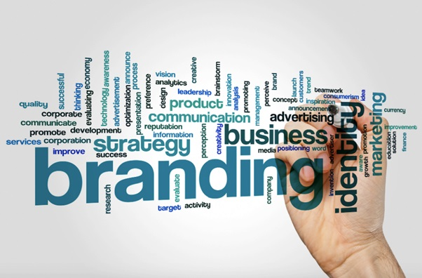 3 Reasons Why You Need to Invest in Personal Branding Today