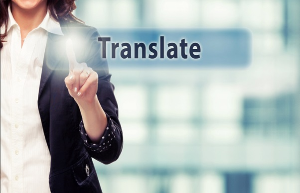 What Does Certified Document Translation Mean?