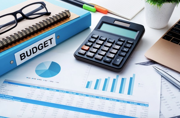 4 Major Benefits of Smart Business Budgeting