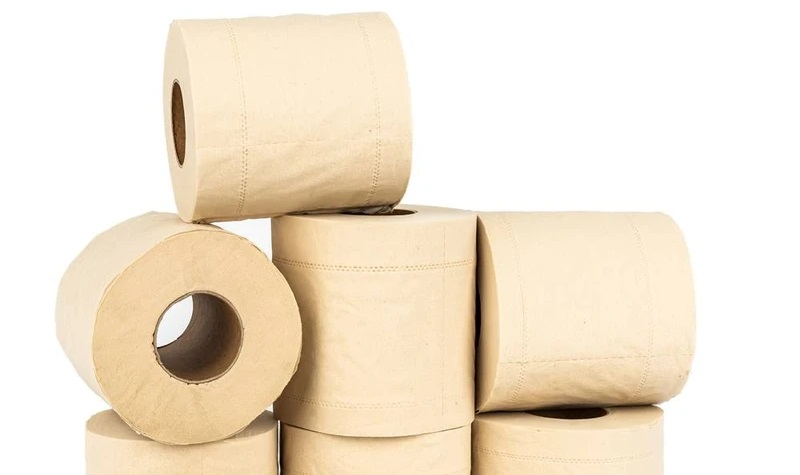 Bamboo: Substitute for Plastic in Everyday Objects