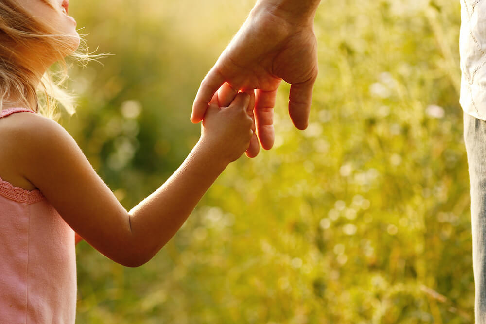 How Lawyers Can Help In Your Fight for Child Custody