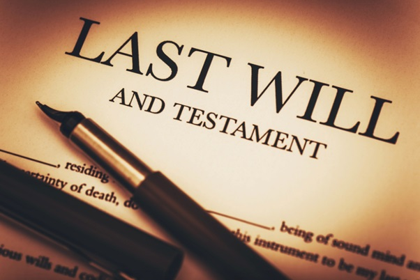 How Much Does It Cost to Write a Will? A Simple Breakdown