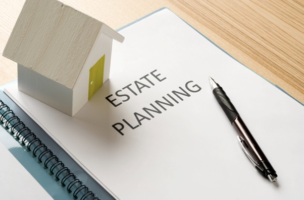 Estate Planning Basics: A Guide for Newbies