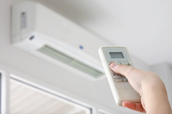 Common Air Conditioner Issues and How to Fix Them