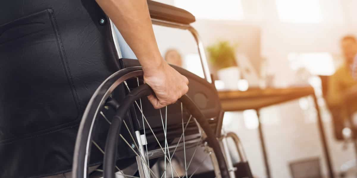 Should you Hire a Social Security Disability Lawyer?