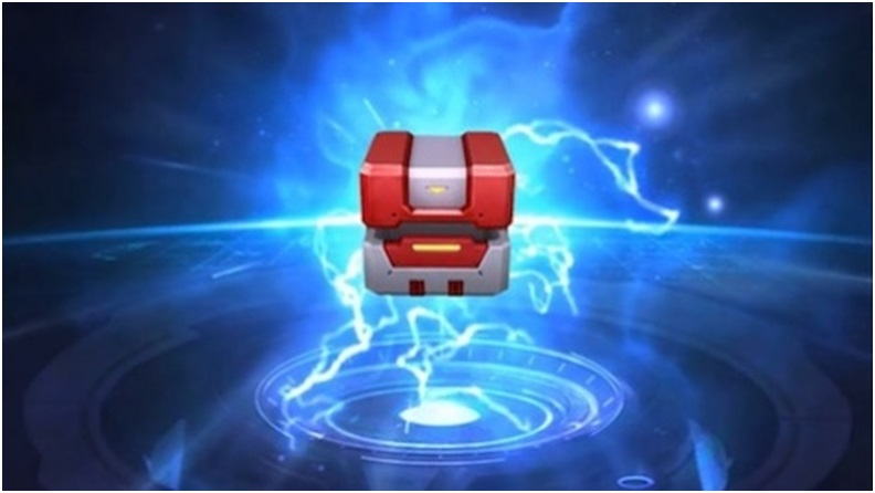 Loot Boxes – What Are They And What You Should Know About Them?
