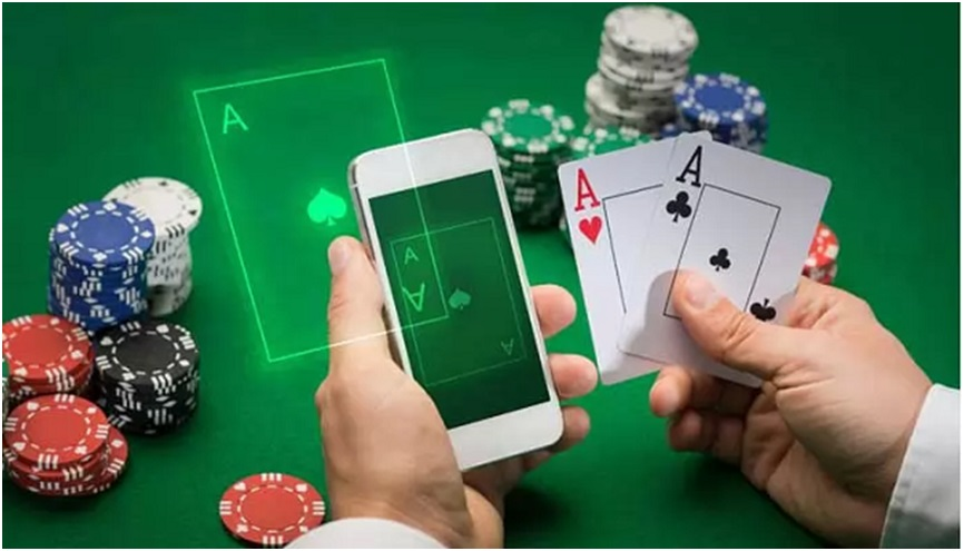 Gambling Points to Ponder for Experienced & Real Gamblers & Bettors
