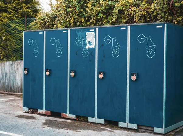 Everything You Need to Know About Porta Potty Rental