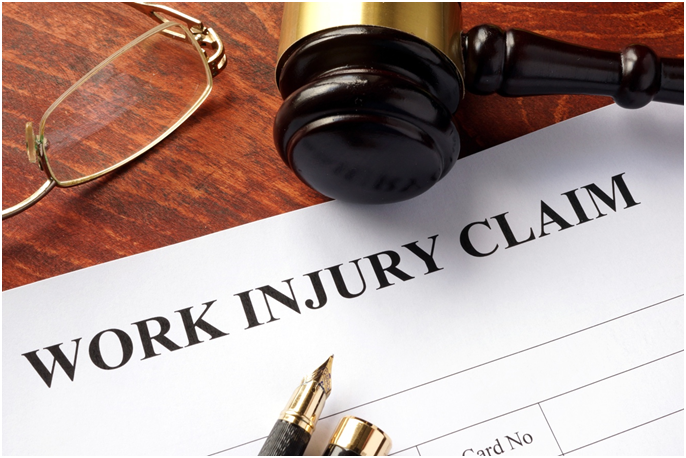 The Complete Guide to Hiring a Workers Comp Lawyer