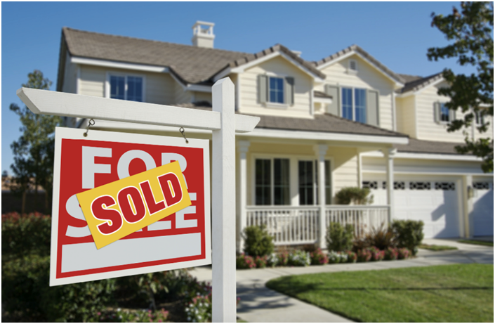 5 Tips Help Sell Your House Quickly