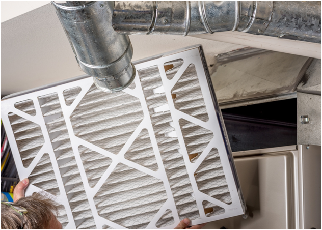 Furnace Maintenance Checklist: 6 Things to Do