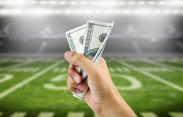 The Beginner's Guide to Sports Betting