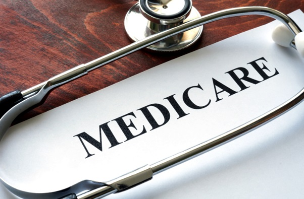 7 Costly Medicare Mistakes and How to Avoid Them