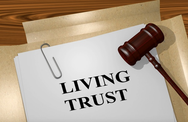 Are Living Trusts a Smart Way to Avoid Probate?