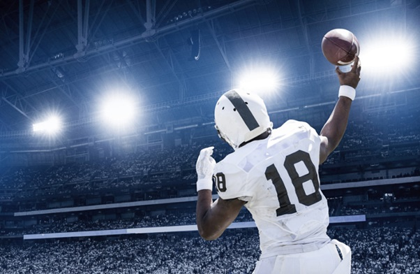 A Brief Guide on How to Make an Online Sports Bet