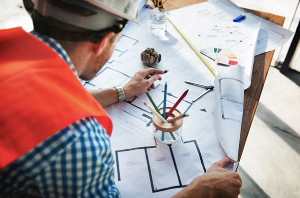 The Benefits of Modular Construction