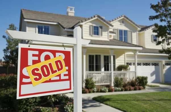 5 Things to Consider When Trying to Sell Your House Quickly