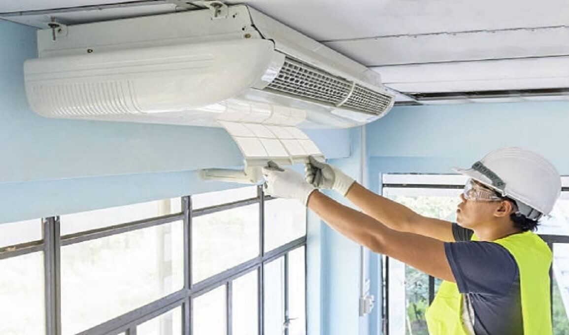 Electrical Maintenance and Installation Costs In Singapore