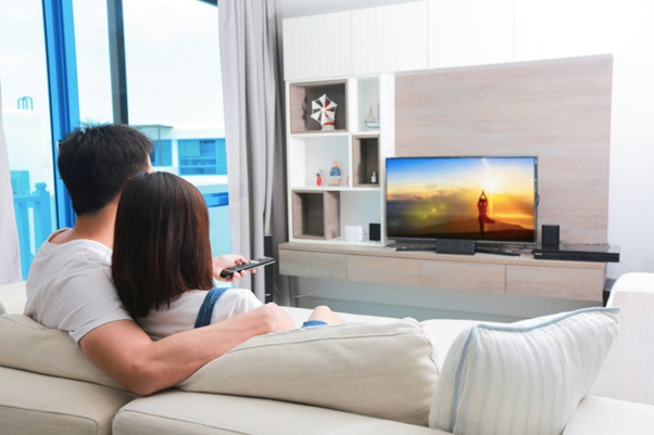 Bad Signal: Potential TV Antenna Issues and How to Fix Them
