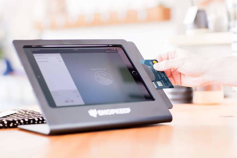 Merchant Account Selling and The Earnings