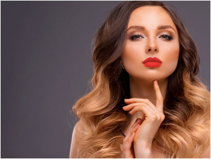 Why is Balayage so Popular in the Hair World?
