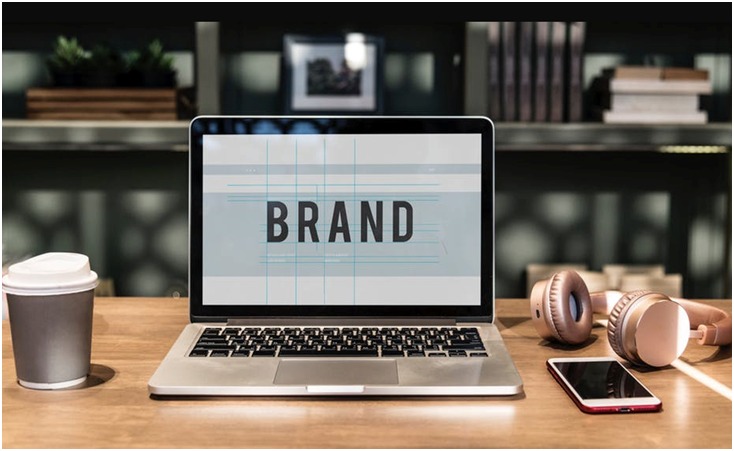 3 Unique Ways to Build a Brand for Your Business