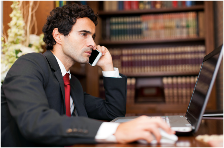 4 Tips for Hiring a Personal Injury Attorney