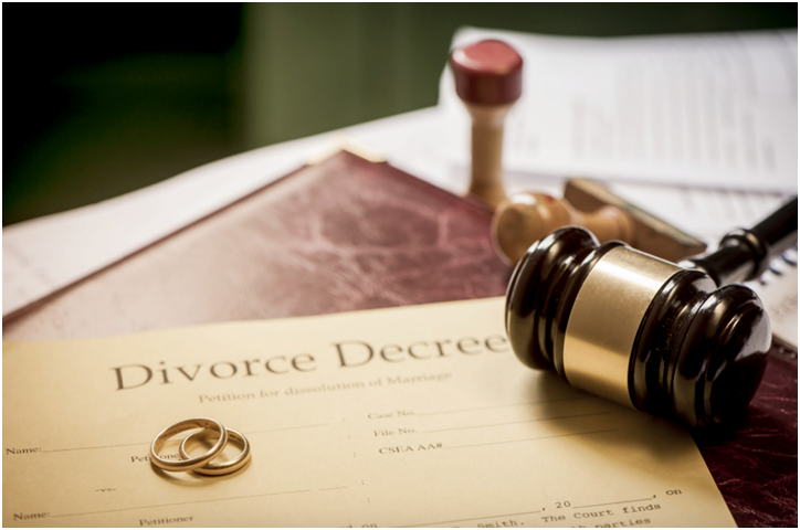 3 Conversations to Have Before You Sign Divorce Papers