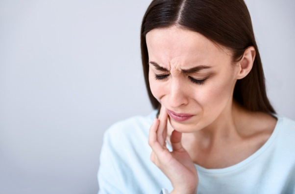 5 Simple TMJ Exercises to Relieve Jaw Pain