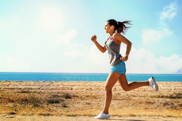 How to Start Running Again and Avoid Pain and Discomfort