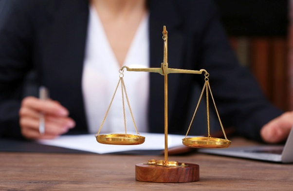 How to Begin the Personal Injury Claim Process: A Guide