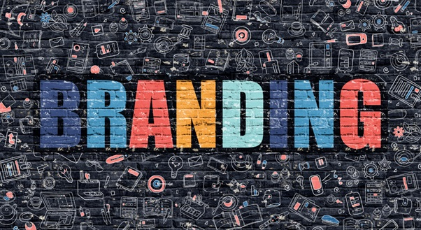7 Ways to Get Your Branding Out There