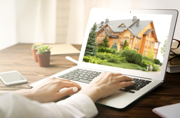 Can You Do Real Estate Online? (the Answer Is Yes)