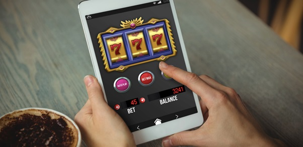 6 Best Slots to Play Online (for Free or Real Money)