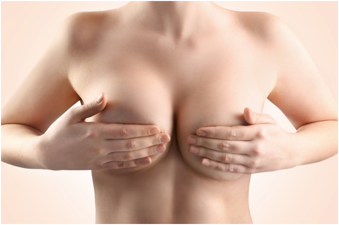 What Is a Breast Lift and Is It Right for Me?