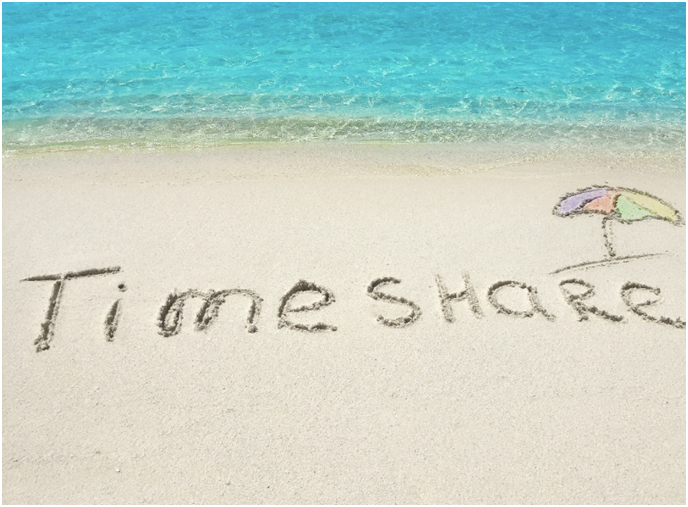 Too Good to Be True: Why Investing in Timeshare Is a Bad Idea?