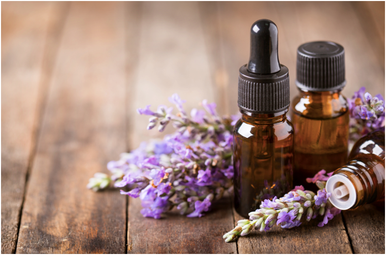 What Are the Best Essential Oils for Headaches?
