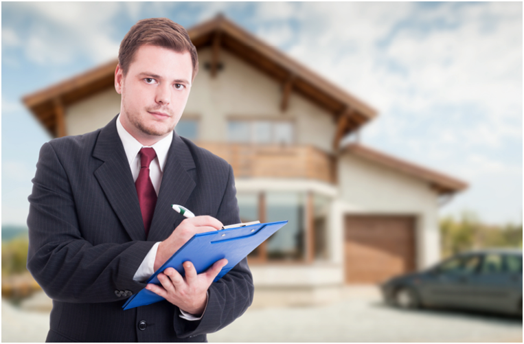 How Can I Increase the Home Appraisal Value of My Home?