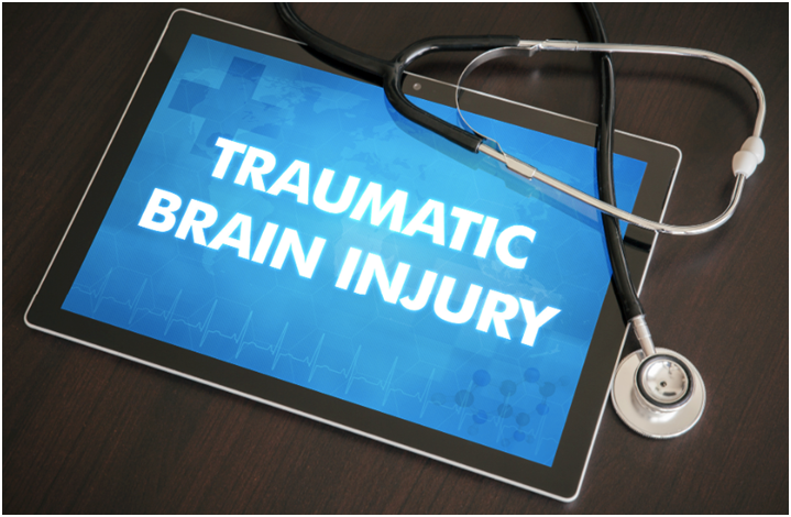 Do You Suffer From These Traumatic Brain Injury Symptoms?