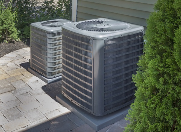 8 Common HVAC Problems You Can Expect to See This Summer