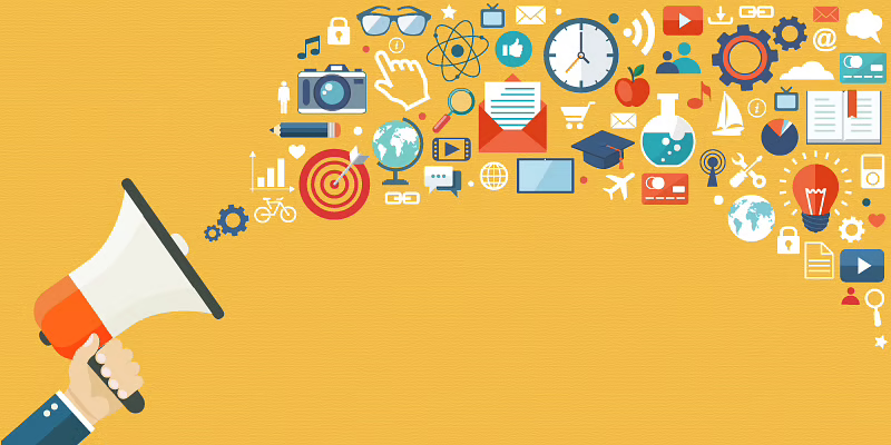 What is digital marketing and you should learn it?