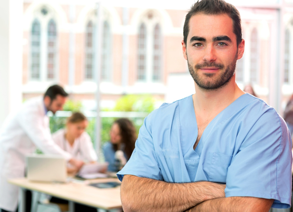 Everything You Need to Know About Getting Your Medical License