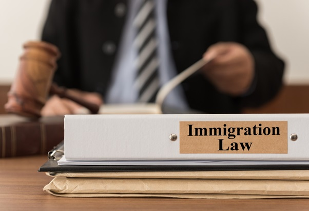 How to Find the Best Immigration Lawyer